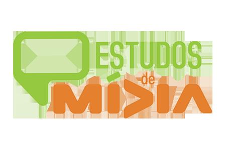 logo_midia