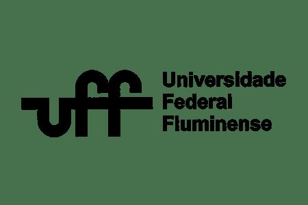 UFF---Universidade-Federal-Fluminense