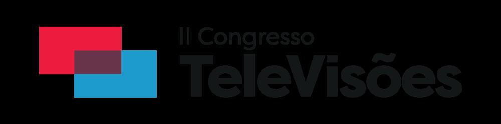 Congresso TeleVisões